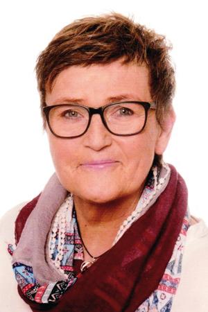 Susanne Einfeldt